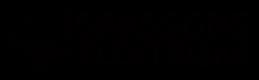 Isakssons Elektriska